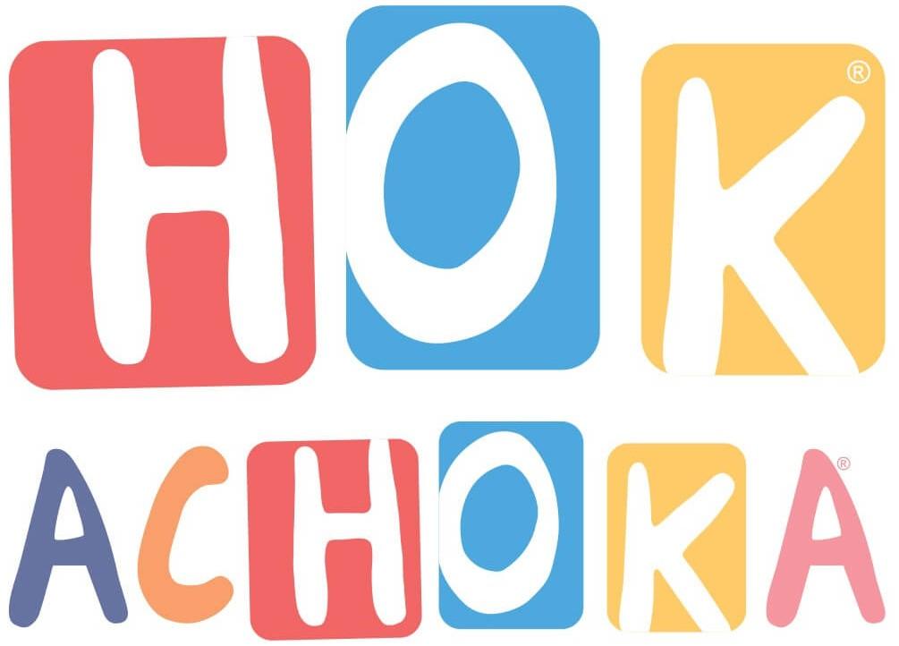 Hok Achoka