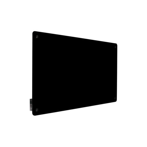 SUNWAY SWG-RA 450 stekleni infrardeči grelec, črn