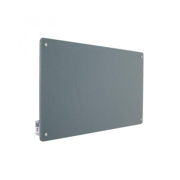 SUNWAY SWG-RA 450 stekleni infrardeči grelec, siv