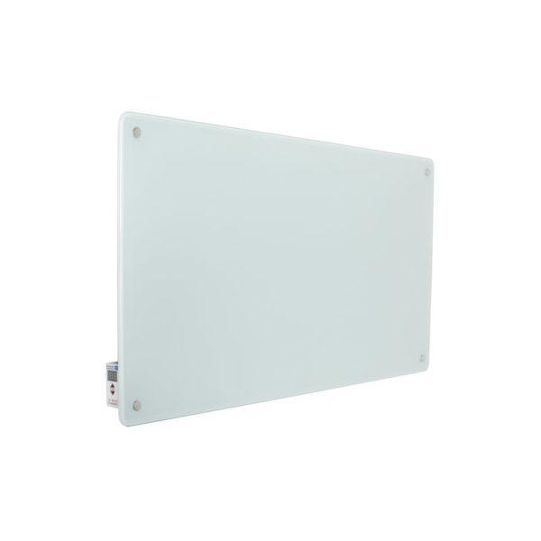 SUNWAY SWG-RA 450 stekleni infrardeči grelec, bel