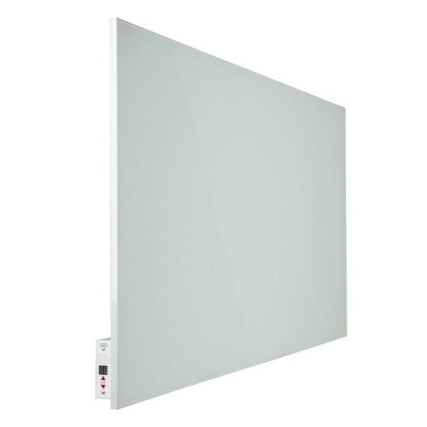 SUNWAY SWG-RA 750 stekleni infrardeči grelec, bel