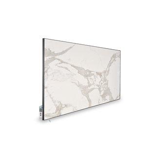 Teploceramic TCM RA-750 keramični infrardeči grelec, bel marmor