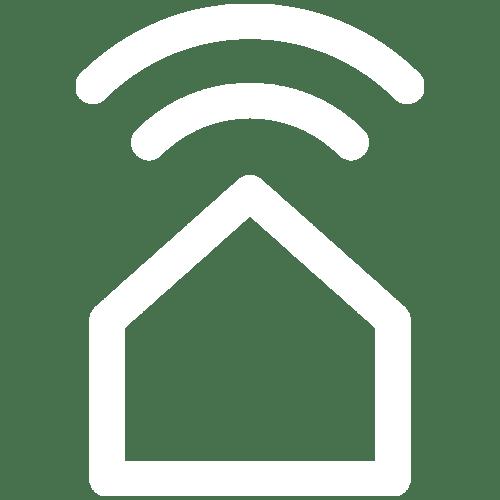 Pametni dom